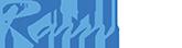 rain media logo